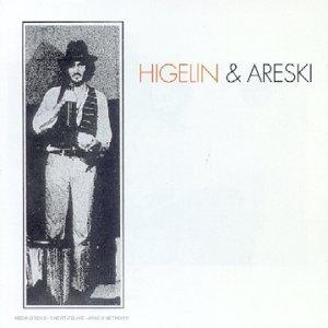 Higelin/Areski: higelin & areski: Amazon.fr: Musique