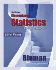 elementary-statistics