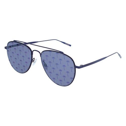 sunglasses-tomas-maier-tm0008s-tm-0008-8s-s-8-007-blue-blue-blue
