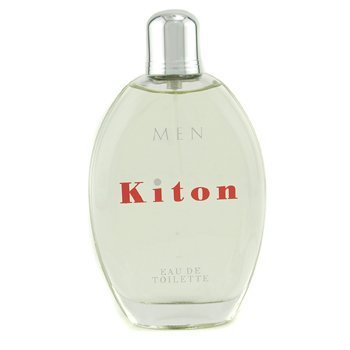 kiton-edt-spray-42-oz-for-men-by-kiton