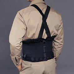 Remedease Standard Back Support Belts
