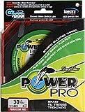 PowerPro PowerPro RED 30lb Test 300yd Spool #210030300R