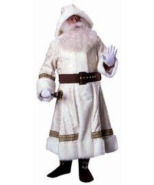 Rubie's Costume Co Why Bride Oldtime Santa