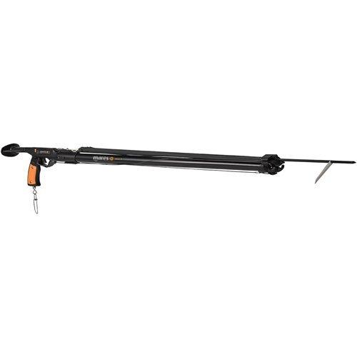 Mares Mares Bandit Sling Band Spear Gun, 95mm