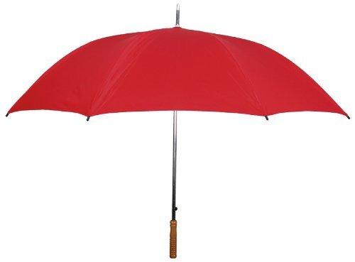 rainkist-60-inch-weather-defyer-golf-red-one-size
