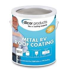 dicor-rpmrc1-elastomeric-metal-rv-roof-coating