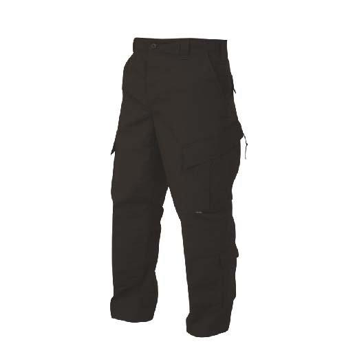 TRU-SPEC 1289003 Tactical Response Uniform Pants, Polyester