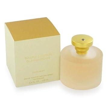 Ralph Glamourous Daylight Parfum Lauren 50ml De For Women Eau Spray BCdxoe