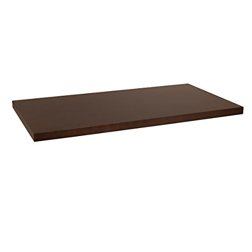 (Ronbow Essentials Wood Shelf For 36