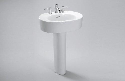 03 Bone Nexus Pedestal - 6