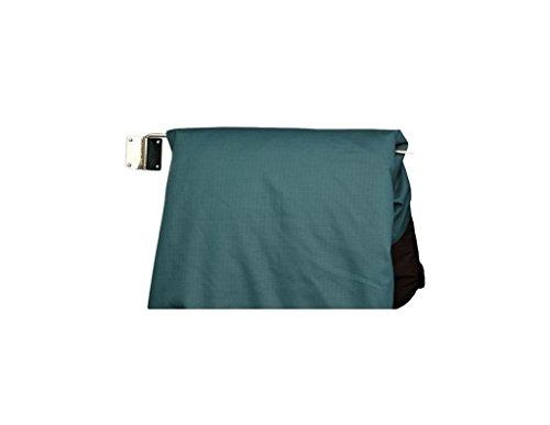 Blanket Bar (Jt International Distributors CP Swinging Blanket Bar)