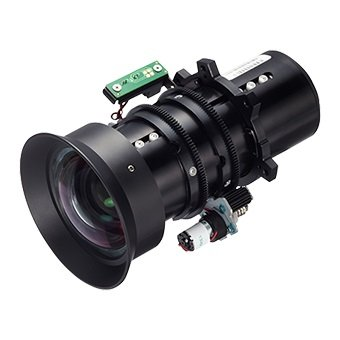 NEC Np34Zl Lens by NEC