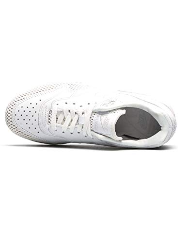 Zapatillas White 37 Blanco Air Nike white Max 1 5 rSCrqaw