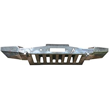 For Jeep Grand Cherokee New Rear BUMPER REINFORCEMENT CH1106156 55155459