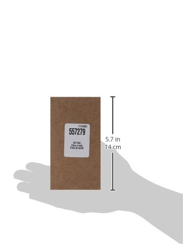how to buy castrol edge 5w20 motor oil 5 qt