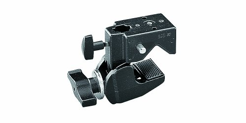 Avenger C1575B  Avenger Super Clamp (Black)