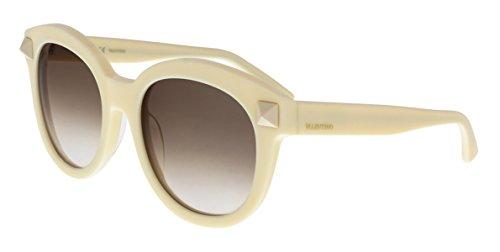 Sunglasses VALENTINO V 684 S 103 - Valentino Sunglasses Mens
