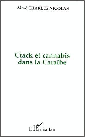 Psychopathologie Site Pour Ebooks Gratuits Télécharger En Pdf