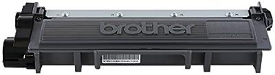 Brother Printer TN630 Standard Yield Toner