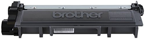Price comparison product image Brother Printer TN630 Standard Yield Toner