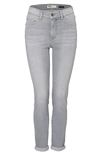 Grey Angels Used Femme Light Jeans qXYPwzt1