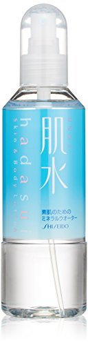 SHISEIDO Hadasui Skin Water Dispenser