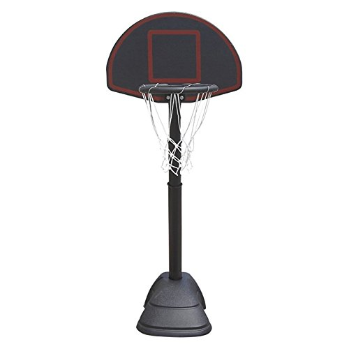 Softee Mini kit de basket-ball
