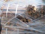 杉まき 5kgx20括り 100㎏ 乾燥済み B00KD6H9DW