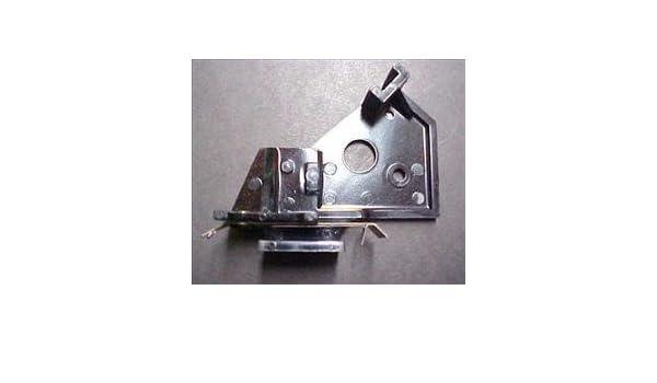 Frigidaire 154183301 Bi-metal dispensador Asamblea: Amazon.es: Bricolaje y herramientas