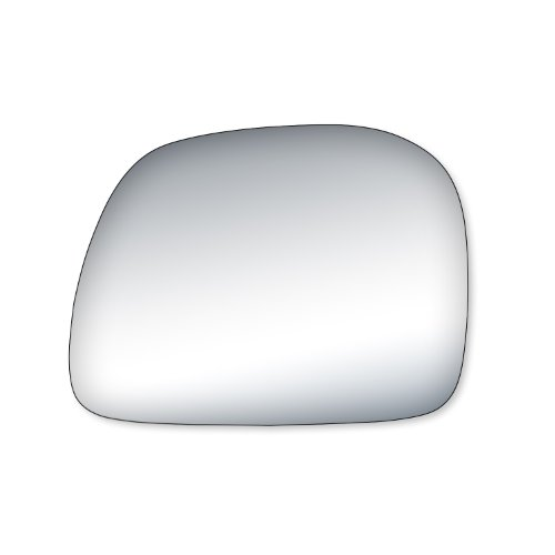 Ford Excursion Driver Side Mirror Driver Side Mirror For