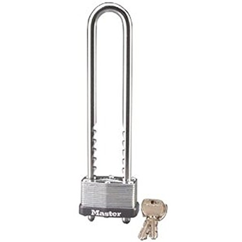 kwikset-stanley-black-decker-20742046-master-lock-517d-laminated-padlock-with-long-shackle