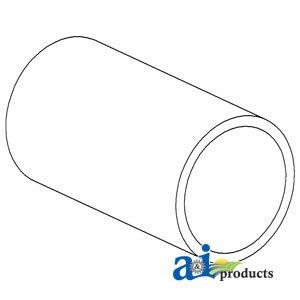 - A&I Products - A-C5NN7A615A.BUSHING, CLUTCH SHAFT. FORD 3500, 3550, 420, 445,...