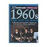 img - for 1960s: The Age of Rock (20th Century Music) by Malcolm Hayes (2002-01-03) book / textbook / text book