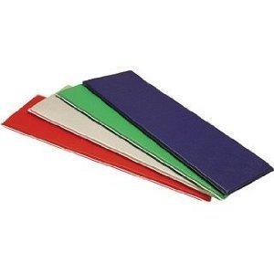 レザー帆布使用 エアロビクスマット ソフトタイプ 日本製 色をお選びください ストレッチ 運動 60×180×4cm   B007B5MAFU