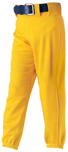 Alleson Youth Baseball Pant (EA) by Alleson Athletic