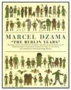 Download The Berlin Years ebook