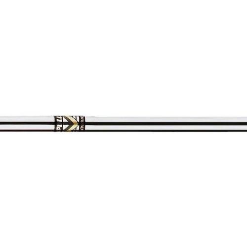 Apollo Standard Step Less Steel Iron Regular/Stiff Shaft Iron Golf Club Steel Shaft