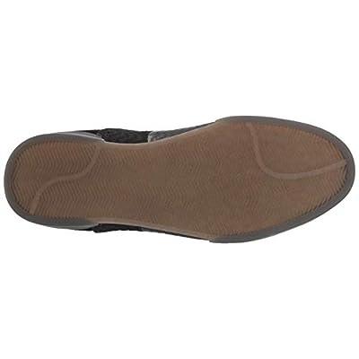 Dr. Scholl's Shoes Men's Sparkes Ankle Boot: Shoes