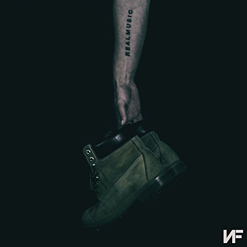Warm Up By Nf On Amazon Music Amazon Com