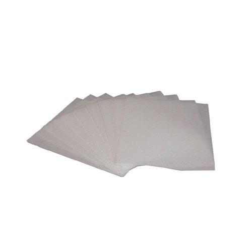 Labconco 3951803 Single-Use Cabinet Prefilter