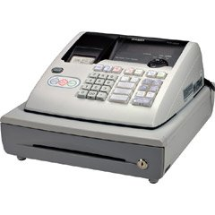Pcr-265p casino cash register troubleshooting st james club casino