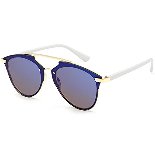 c Gafas NEEDRA de sol mujer para Xqd6gq