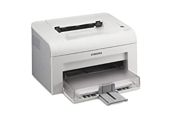 Solved: ml 1610 hi i am yogesh i am using ml 1640 printer fixya.