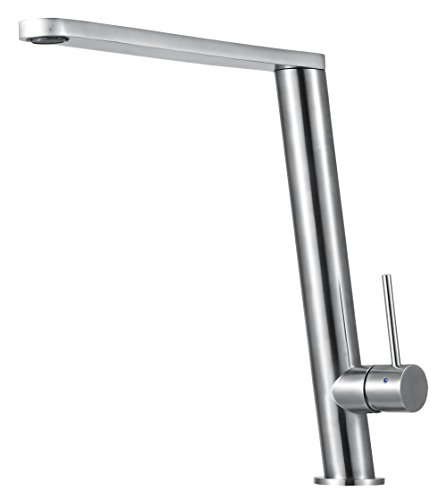 alfi kitchen faucet - 4