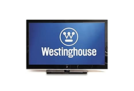amazon com westinghouse ld 4655vx 46 edge lit led hdtv electronics rh m amazon com westinghouse tv ld-4258 manual