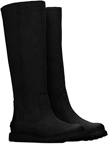 Sorel Womens Ainsley Tall Boot