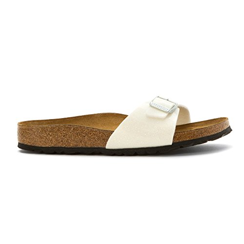 Magic Sandals White Bilkensstock 37 Madrid Galaxy wWq08wvx7R