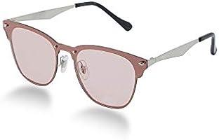 Sunglasses Starting Rs. 127