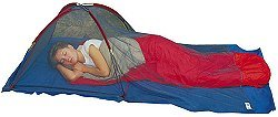 Nicamaka Sleeping Bag Net, Outdoor Stuffs