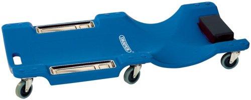Draper 43976/Kit Roll tagliere